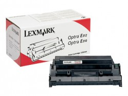 13T0101 Mực in E310, E312 and E312L Print Cartridge