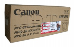 NPG-35M DRUM Drum Unit Color  Photocopy Canon IRC 2280i / 3380i / 2550i / 3080i