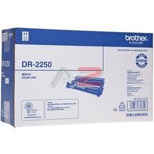 DR-2255 Cụm trống Brother HL-2130, HL-2240D/ 2250DN/ 2270DW/ DCP-7055, DCP-7060D, MFC-7360, MFC-7470D/ MFC-7860DW