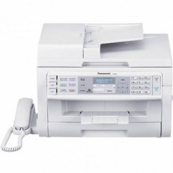 KX-MB 2085 - Máy in laser Panasonic KX-MB 2085 (In,scan,copy,fax)