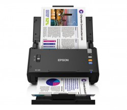 DS-520 - Máy scan ADF Epson DS - 520 (Thay Scan Epson 2500)