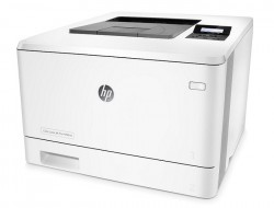 CF388A - Máy in Laser màu HP Color LaserJet Pro M452NW Printer ( Network, Wireless ) - CF388A